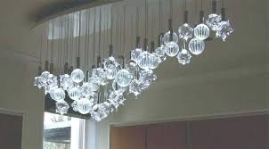 long chandeliers long chandelier light chandeliers simple chandelier long modern for long chandelier view of