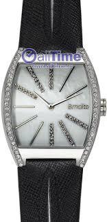 <b>Часы Smalto</b> - купить в интернет-магазине - официальный сайт ...