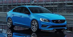 2018 volvo t60. delighful volvo volvo s60 redesign 2018 and t60