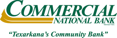 An authorised financial services and credit provider. Welcome To Commercial National Bank