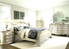 Marble Top Bedroom Set Marble Top Bedroom Furniture Bedroom New ...