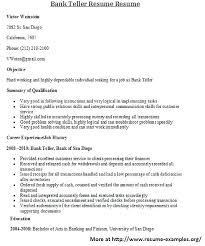 Covering Letter Definition Amazing Cover Letter Amazing Cover Letter