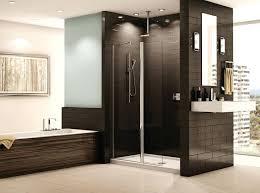henderson glass shower doors new glass shower doors glass shower doors henderson nv