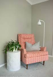 DIY Modern Floor Lamp Hometalk
