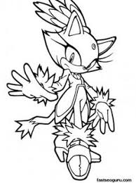44 Best Tuckers Sonic Stuff Images Coloring Pages Coloring Books