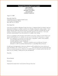 13 Thank You Letter For Medical Assistant Adjustment Letter