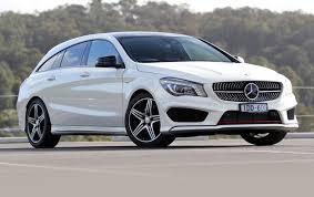2014 mercedes benz cla class specs price mpg reviews carscom. Mercedes Benz Cla 250 Amg Review