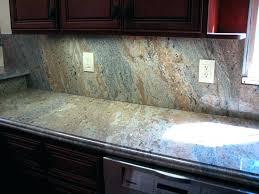 best granite countertop cleaner best granite cleaner