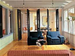 Interior The Right Studio Divider Ideas For Your Apartment With Studio Divider Ideas
