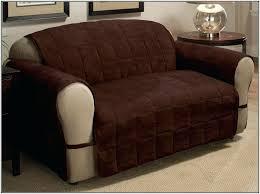 leather sofa covers slip ikea cushion uk