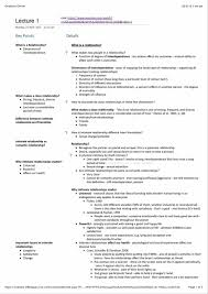 Appealing Cornell Resume Cover Letter Image Collections Sample