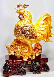 พระเครื่อง&วัตถุมงคล แท้นิยมสากล 受欢迎的佛牌 Thai Amulets By Wattana Suebsak -  Posts