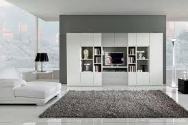 White Living Room Storage Cabinets Home Design 89 Extraordinary Living Room Storage Cabinets