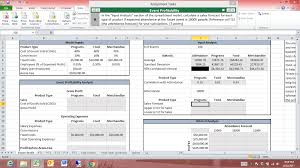 forecast model in excel solved i need the excel formula for finding the sales for