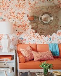 Podcast, Ep. 27: interior designer Meg Braff | How to Decorate