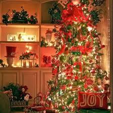 Winter Park Prelit Pencil Christmas Tree  HayneedleSale On Artificial Prelit Christmas Trees