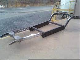 build frame hot rod szukaj w google jeep rat rod t bucket kustom