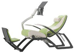 best office chair for long sitting. UChair. Best Office Chair For Long Sitting