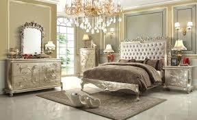 luxury master bedroom furniture. Bedrooms Sets Luxury Queen Bedroom White Master Set Small Dresser Furniture F