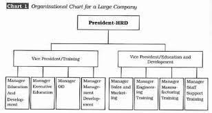 Structure Of Hrd System Home Management