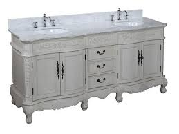 country bathroom vanity ideas. Pictures Of Country Bathroom Vanity Ideas T
