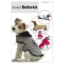 Dog Costume Patterns Custom Dog Outfits Free Crochet Patterns Dog Sweaters Small Dog Dogs