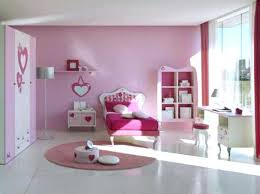 Cool Girls Bedrooms Interesting Decoration