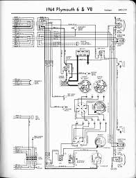 wiring diagram ply duster the wiring diagram 1974 plymouth duster wiring diagram 1974 wiring diagrams wiring diagram