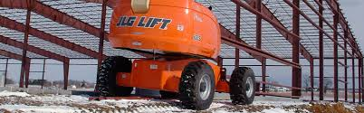jlg mrt wiring diagram wiring diagrams and schematics jlg lift decals installation country spec
