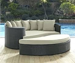 factory direct wicker patio furniture 2 piece outdoor outdoor daybed cover outdoor daybed mattress