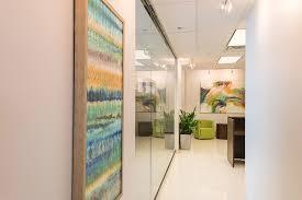 office designer. Upbeat Office Interior Design Dallas Designer