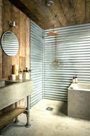 tin wall panel corrugated metal panels for interior walls decorative tin wall panels dazzling design corrugated