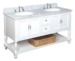 55 double sink vanity furniture inch double sink bathroom vanity inch bathroom vanity double sink vanity cabinet alameda 55 inch double sink dark brown