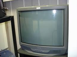 sony tv 36 inch. sony tv 36 inch t