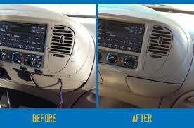 painting car interiorInterior Paint Car How To Paint Your Car S Interior For A Two