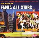 Best of Fania All-Stars