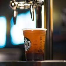 Featured starbucks® dark roast coffee. How Much Caffeine Is In Each Starbucks Drink Popsugar Food