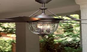 outdoor ceiling fans with lights. 85 Exciting Outdoor Ceiling Fans With Light Lights N