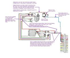 jeep cj wiring diagram images jeep cj wiring diagram wiring diagrams schematics ideas