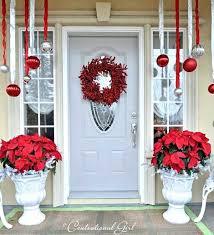 christmas office door. Christmas Decorations For Doors Porch Ideas Office Door Decorating Contest Winners