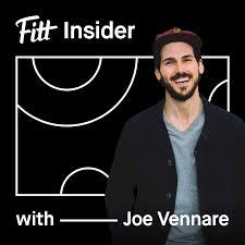 Fitt Insider