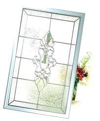 replace glass panels in front door entry door glass replacement replacement front door glass replacement front replace glass panels in front door