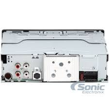 jvc kd r680s single din in dash cd am fm car stereo w detachable product jvc kd r680s replaces kd r670