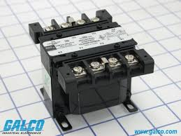 e050 sola hevi duty electric general purpose transformers package image