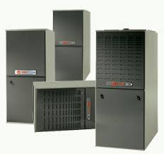 trane gas furnace models and prices. Interesting Furnace Trane Furnace With Gas Models And Prices N