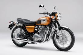vintage kawasaki motorcycles. Wonderful Vintage 800 For Vintage Kawasaki Motorcycles O