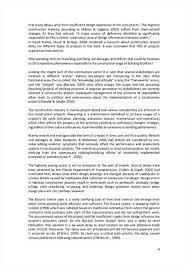 many pages word essay gq many pages 750 word essay