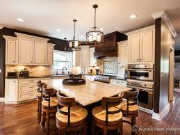 Custom Kitchen Cabinets Chicago Magnificent Wheatland Custom Cabinetry Woodwork Serving Chicago And The