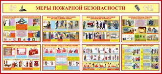 Реферат пожарная безопасность зданий > найдено в документах Реферат пожарная безопасность зданий