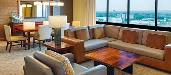 2 Bedroom Suites San Antonio Tx Cool Decorating